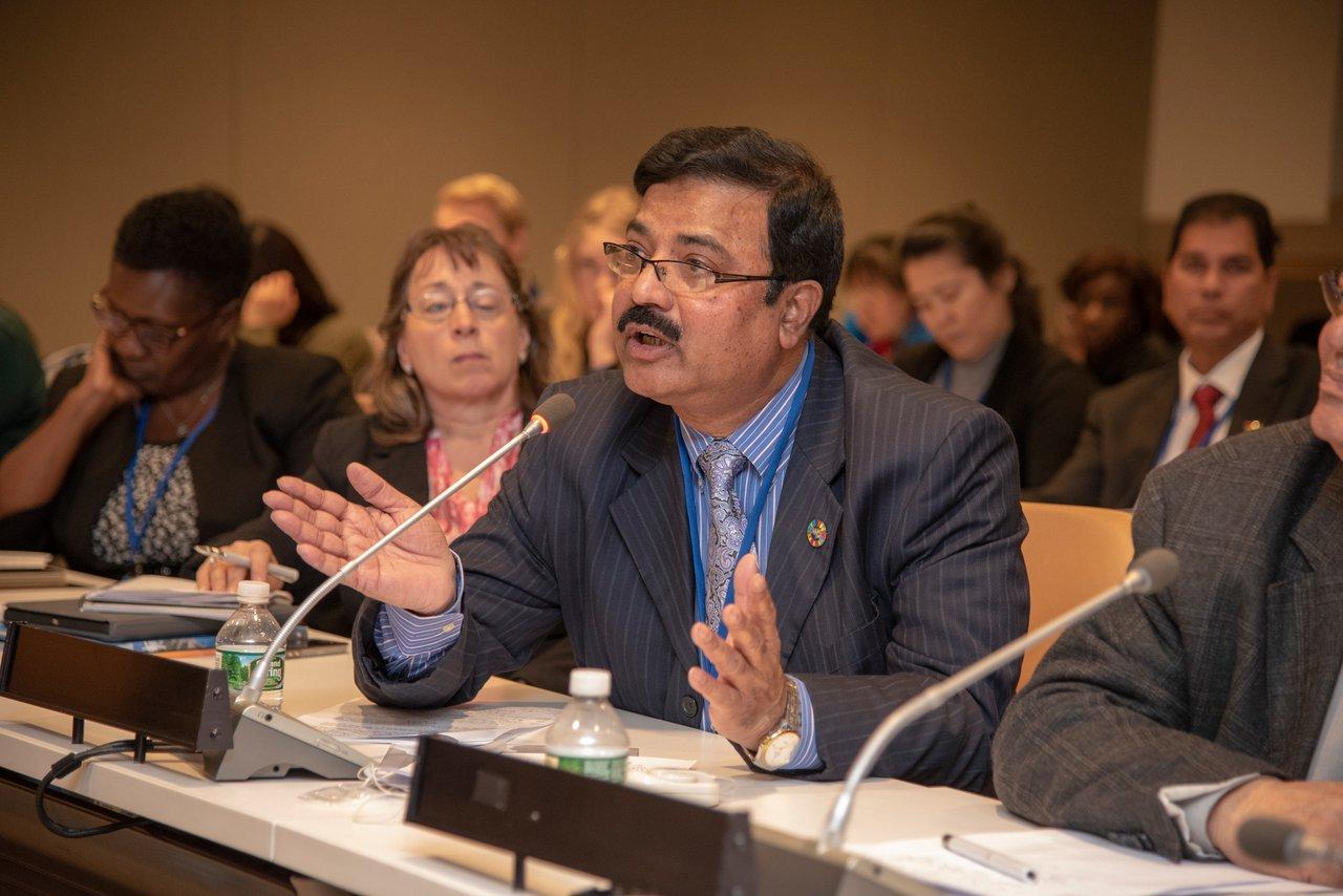 UNFPA Population & Development Meeting photo dsc_0120_46617666635_o.jpg