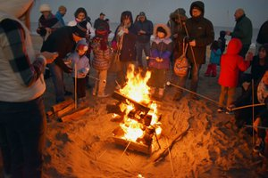 Fire and Ice Festival  photo custommechanical_fire.jpg