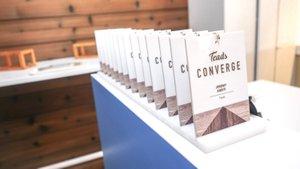 Teads Converge Summit photo 69-IMG_0085.jpg