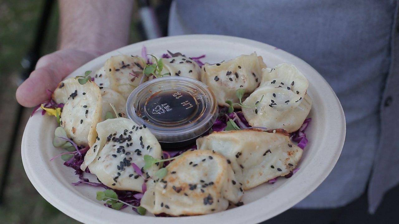 Foodtruck Catering photo pork.jpg