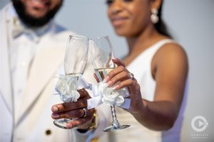 Bell Wedding photo AR-60.jpg