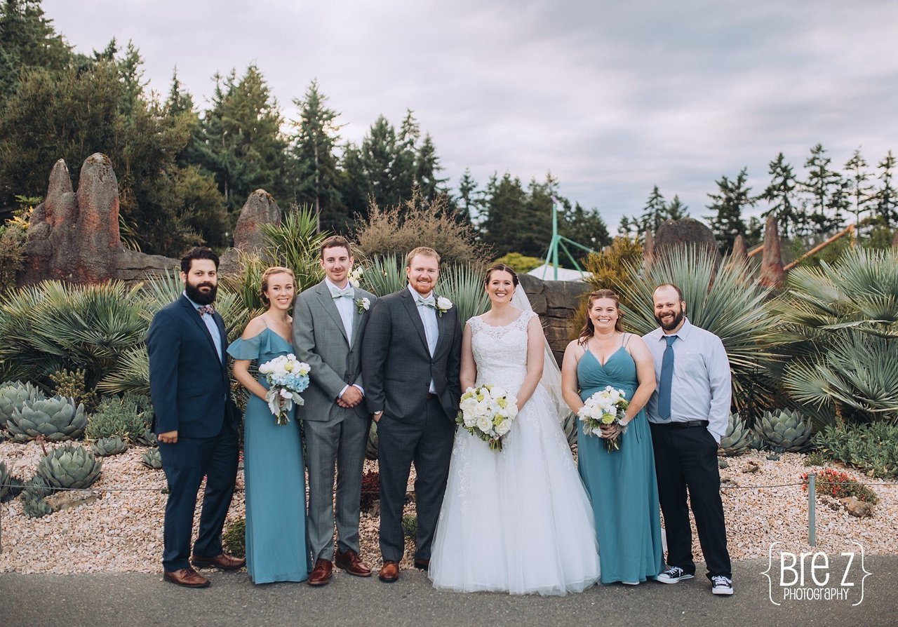 Point Defiance Zoo Wedding photo DE4792B1-B920-46CA-8823-5A5461ABF7E0.jpg