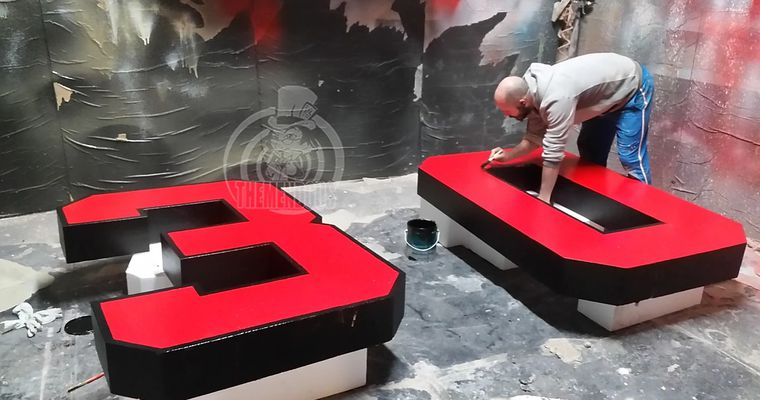 Spray Booth- Painting Services: Screen Shot 2020-04-02 at 10.jpg