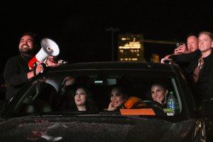 Bravo's The Real Housewives of Salt Lake photo 1060053.jpg