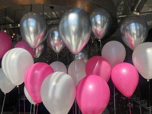Client Birthday Celebration  photo 1557847545180_BASHESlavie2.jpg