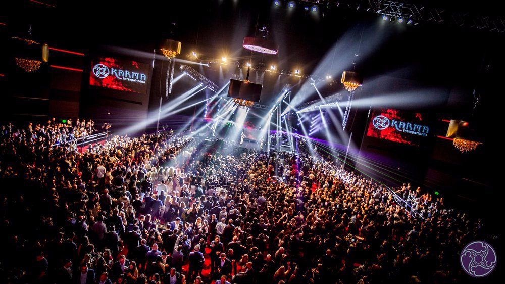 The 2017 Maxim Party  photo ri068zy8ytmi2ri-33389-1920x1079.jpg