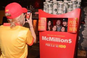 McMillions on Main Street Sundance 2020 photo Photo Op.jpg