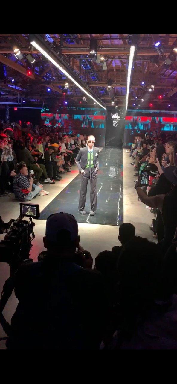 ADIDAS X MLS Fashion Show photo Image-1-1.jpg