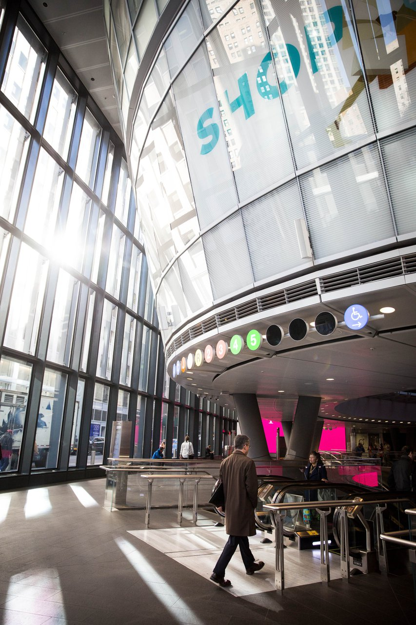 Fulton Center Hub photo 1005_20151216_AGceng_4516.jpg