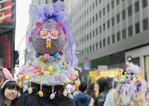 New York Easter Bonnet Parade photo _MED3676_port.jpg