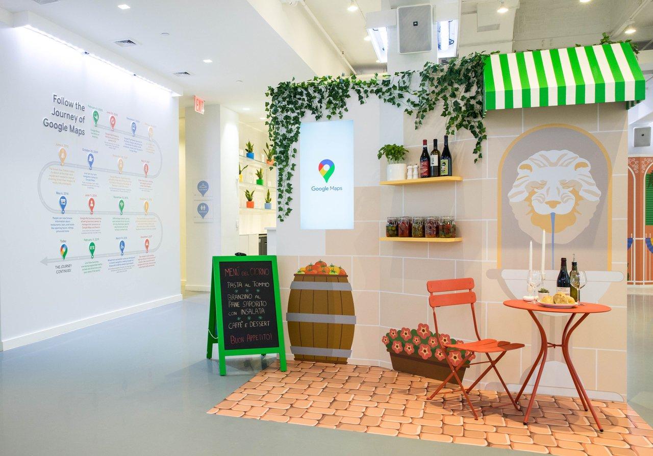 GoogleMaps_Birthday_2020-137.jpg