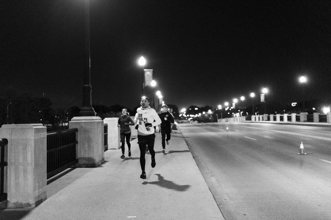 Rivalry Run 2019 photo Nike-RivalryRun-126.jpg