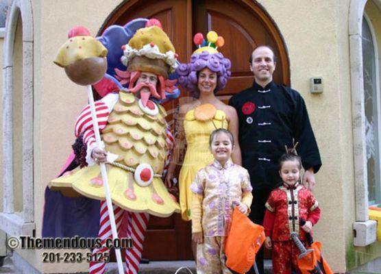 Costume Design: 7C53D45B-C638-41FF-94C4-113767021604.jpg