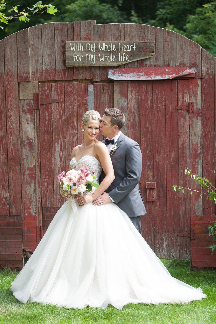Liz & Mike's Wedding photo IMG_9002.jpg