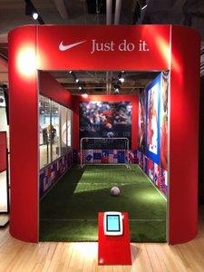 Nike Speed Kick Interactive Game photo image_from_ios-2.jpg