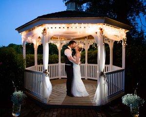 Weddings photo optimized-vail-fucci-911-coonamessett-inn-wedding-9388-Edit.jpg