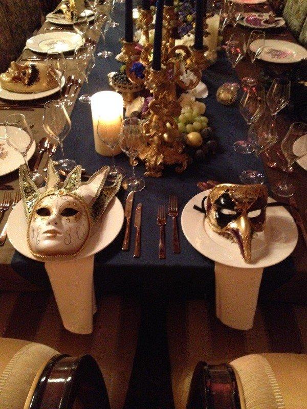 Celebrity Birthday Celebration photo chris masks.jpg