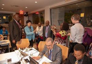 UNFPA Population & Development Meeting photo dsc_0015_33656463738_o.jpg