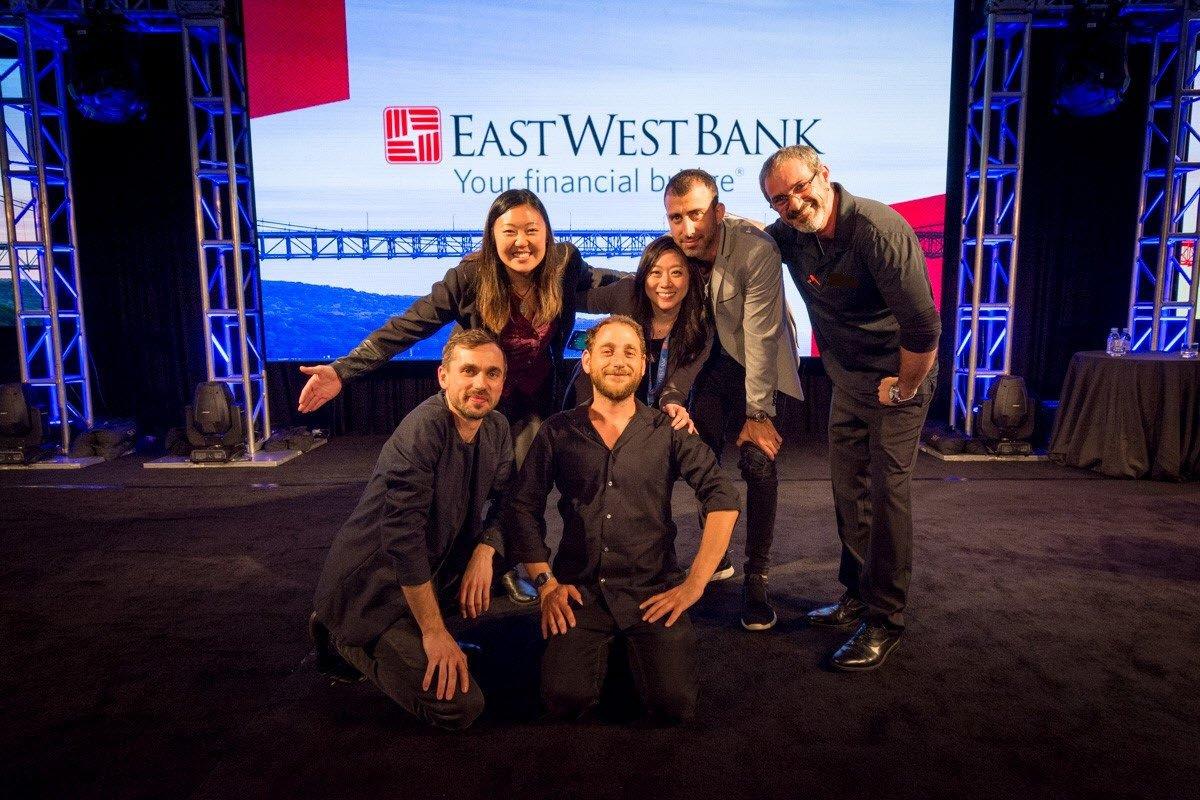 EW Officer Meeting photo Teamwork.jpg