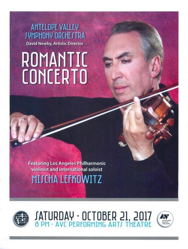 AVC Symphony Orchestra photo 2017_11_08_09_54_53_001.jpg