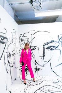 DIOR Fashion Week photo DIOR_NYC_0324.jpg