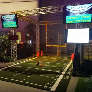 Corporate Anniversary Event photo Football-Fan-Engagement-Rentals-The-Longest-Field-Goal-Challenge.jpg
