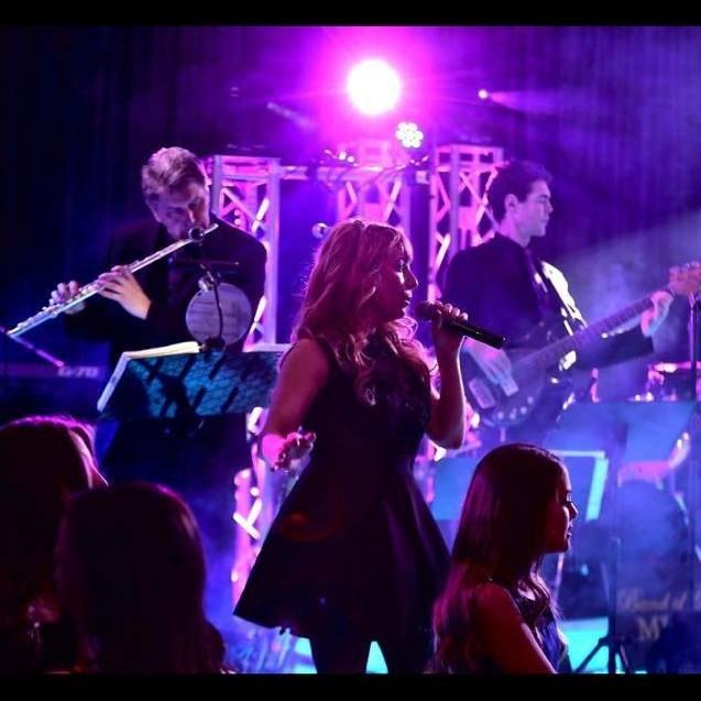 Band of Gold Music photo 12512763_10154065459253540_6194268822965104712_n.jpg