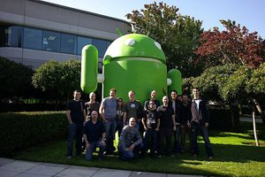 Google Headquarters -Various Androids photo android 1.jpg