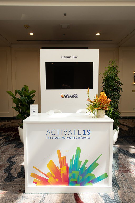 Iterable Activate 2019 photo A10.jpg