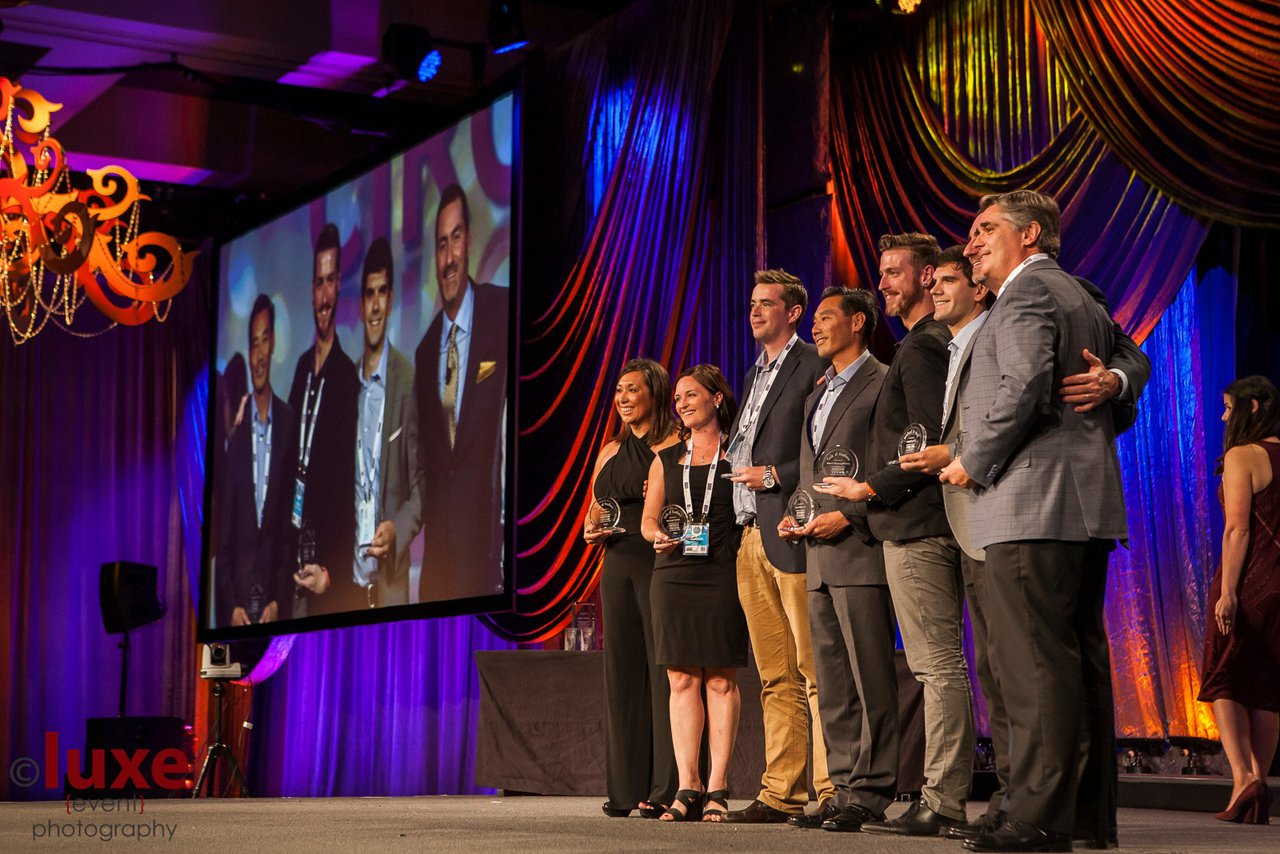 Avison Young Corporate Conference photo 26_AY2015-0712.jpg