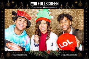 FullScreen Holiday Party photo SY181218_Fullscreen_0163.jpg