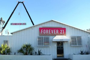 Forever 21 - Cranechella photo forever-21-9.jpg
