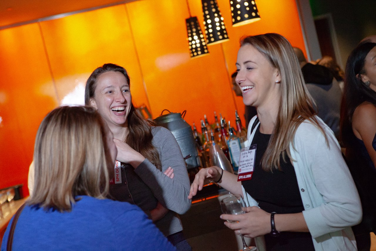 Boston University APHA Conference photo BostonU-063.jpg