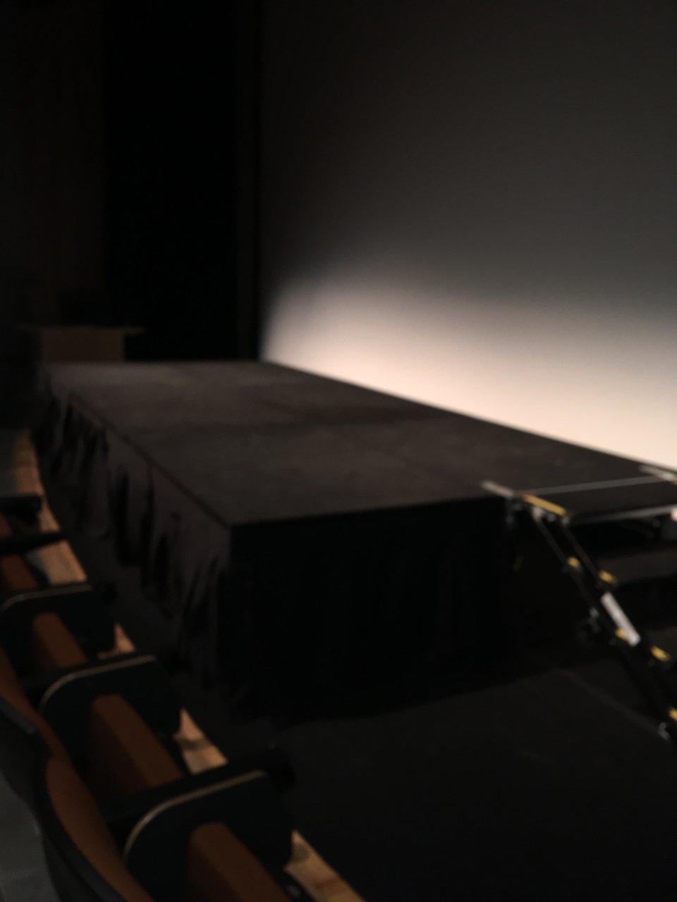 ASU Theatre Summer Play photo 372C1660-4ED5-4708-AC19-BE4E333D8BEF.jpg