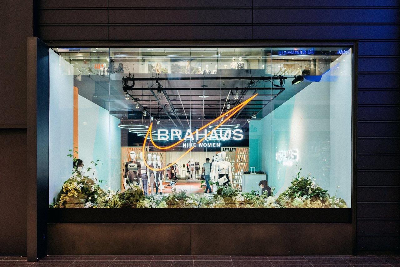BRAHAUS photo wnf-nike-brahaus-1.jpg
