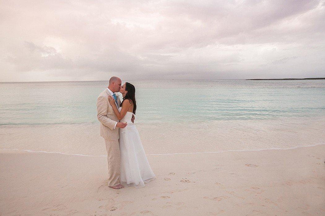 Cory & Jen's Wedding photo IMG_3981.jpg