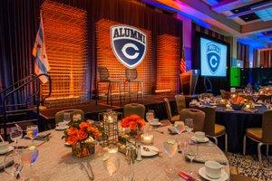 Chicago Bears Alumni Dinner photo hmr_0026 (4).jpg