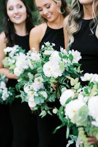 Cliffside Acres Wedding photo INJOYIMAGERY.jpg