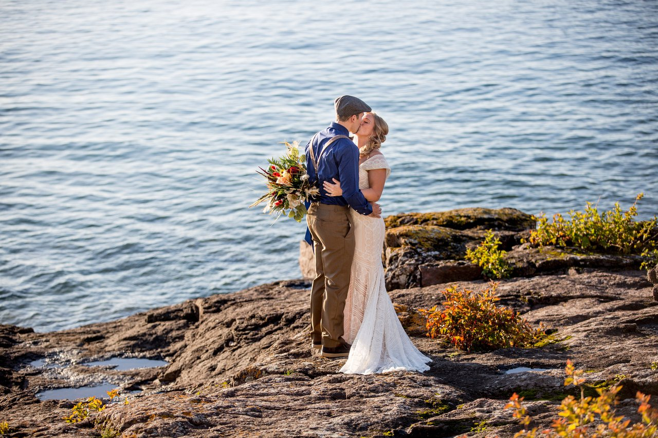 Corie Mae & Mark's Wedding photo IMG_1377.jpg