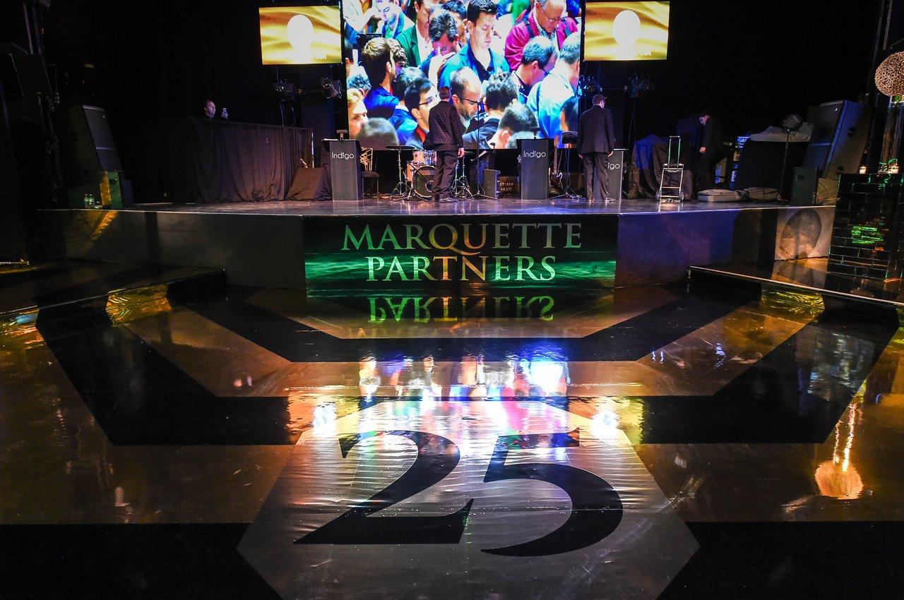 Marquette Partners 25th Anniversary photo DSC_0065.jpg