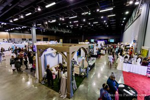 Georgia Bridal Show photo GeorgiaBridalShow_CobbJan2019_0097.jpg