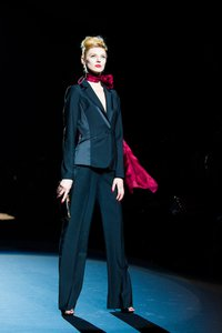 New York Fashion Week photo optimized-vail-fucci-054Badgley-Mischka-Vail-Fucci-FW2013-NYFW9170.jpg