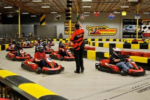 Public Indoor Go Kart Racing photo grid.jpg