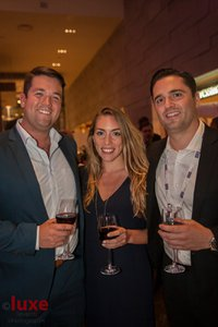 Avison Young Corporate Conference photo 9_AY2015-8962.jpg