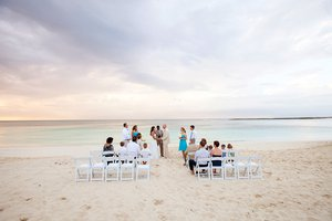 Cory & Jen's Wedding photo IMG_3720.jpg