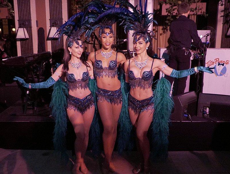 Nomad Hotel Masquerade photo havana-costumes.jpg