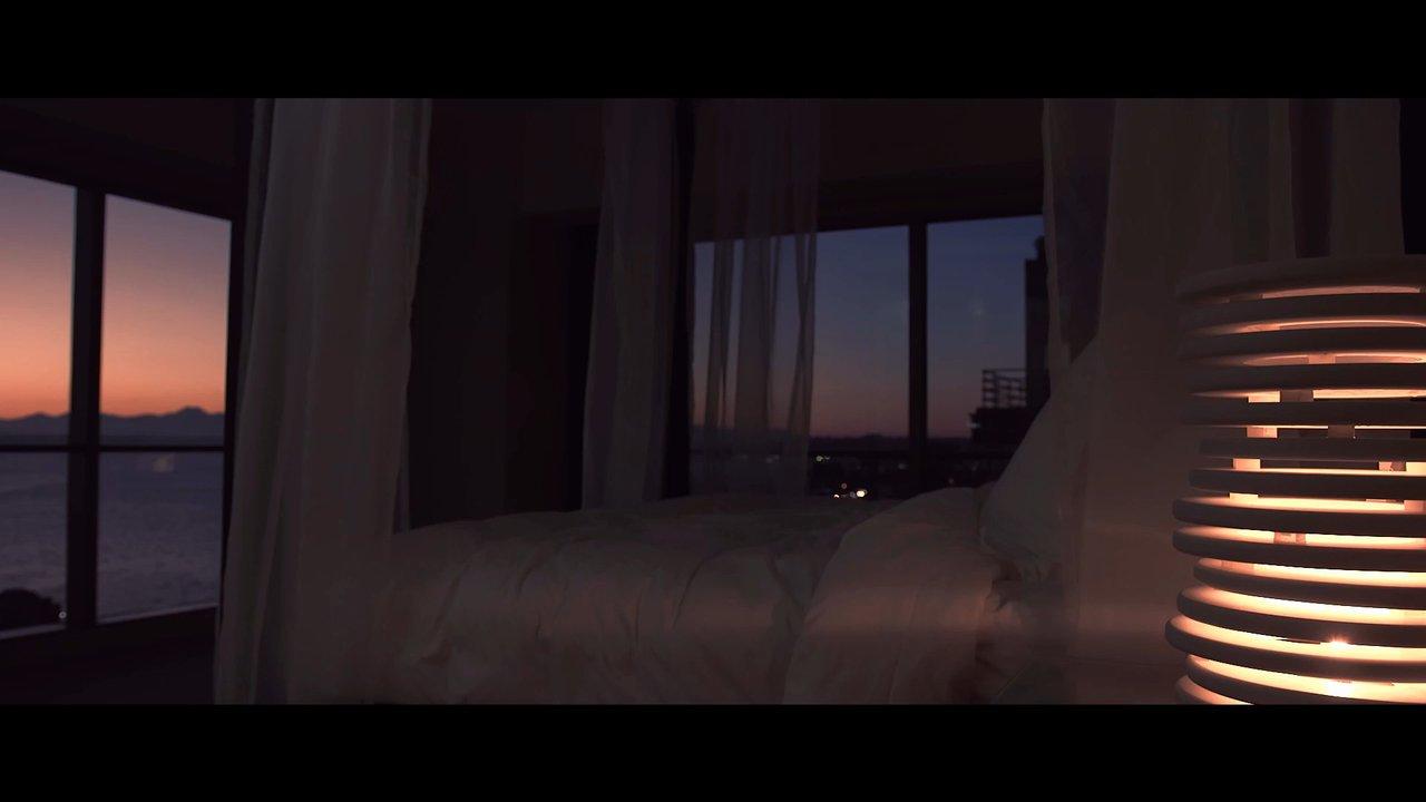 """Craymer """"Naked"""" Music Video photo Screenshot (13).jpg"""