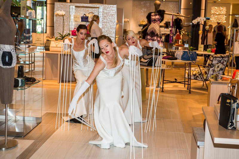 Saks Fifth Avenue, VIP Opening photo ABC_8536_1-L[1].jpg