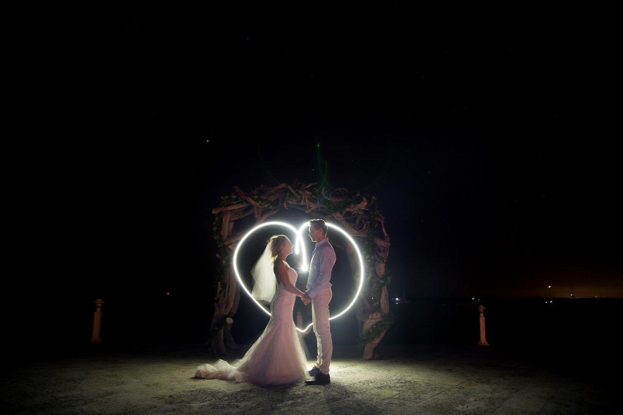 Lauren & Dan Wedding photo LAUREN DAN 14.jpg