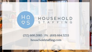 Meet & Greet photo Household-Staffing-Domestic-Staffing-Agency.jpg